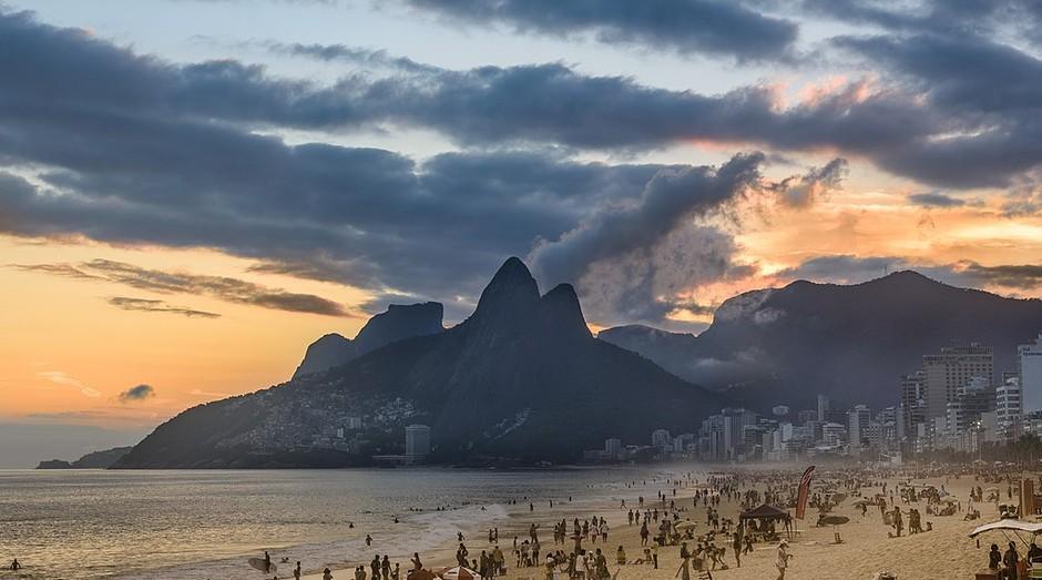 Especialistas fazem alerta sobre formato de eventos-teste autorizados no Rio e pedem manutenção de máscaras e distanciamento - Pequenas Empresas Grandes Negócios | Administração de empresas