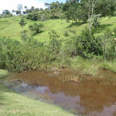 Itapecerica enfrenta rodízio no abastecimento e Prefeitura decreta restrições no uso da água