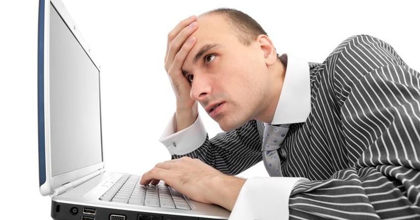 Cinco dicas deixam o computador mais rápido em poucos minutos; teste