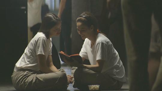Ana Furtado fala de sua personagem em 'A Dona do Pedaço': 'Melhor presente de 2019'