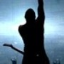 Papel de Parede: Banda de Rock