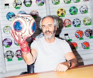 Como a Penalty escapou da falência e multiplicou seu valor para R$ 235 milhões