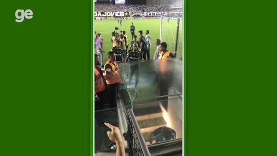 Fora da próxima pauta do STJD, Felipe Melo fica liberado para ao menos dois jogos do Palmeiras