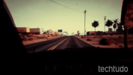 GTA 5: saiba como comprar aviões e helicópteros no game