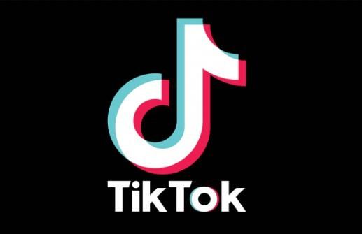 tik tok - Como ganhar dinheiro com o TikTok? Campanha recompensa quem usa o App