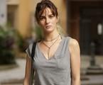 Priscila Steinman é Sofia em Totalmente demais | Felipe Monteiro/Gshow)