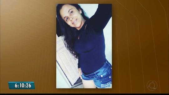Mãe reconhece corpo errado e descobre que filha não morreu em acidente na PB