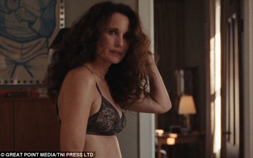 natalia dyer sex scene