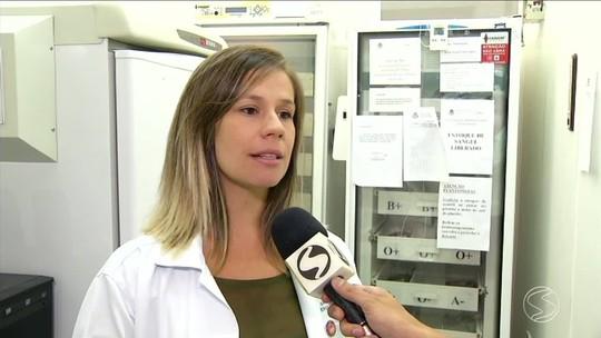 VÍDEOS: RJ2 TV Rio Sul de terça-feira, 20 de março