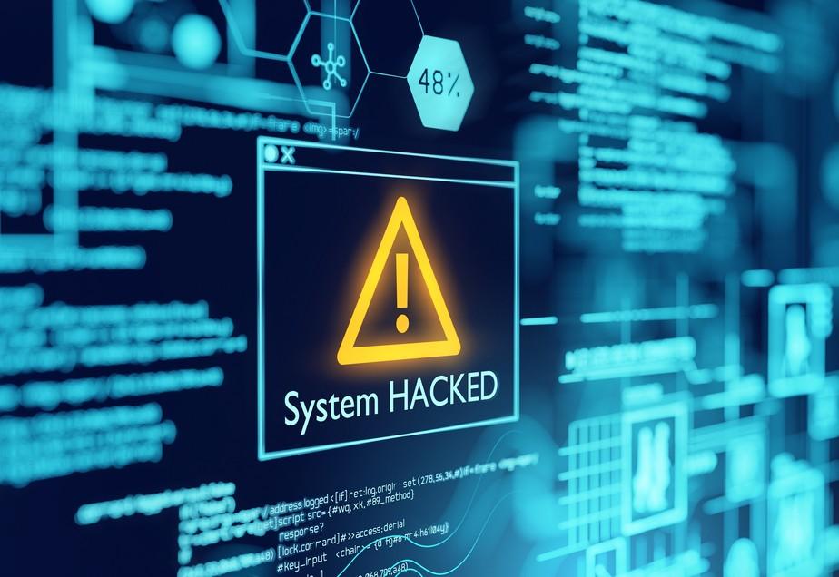 Explosão de ataques na pandemia desafia segurança cibernética dos negócios   Juntos no Próximo Nível   Valor Econômico