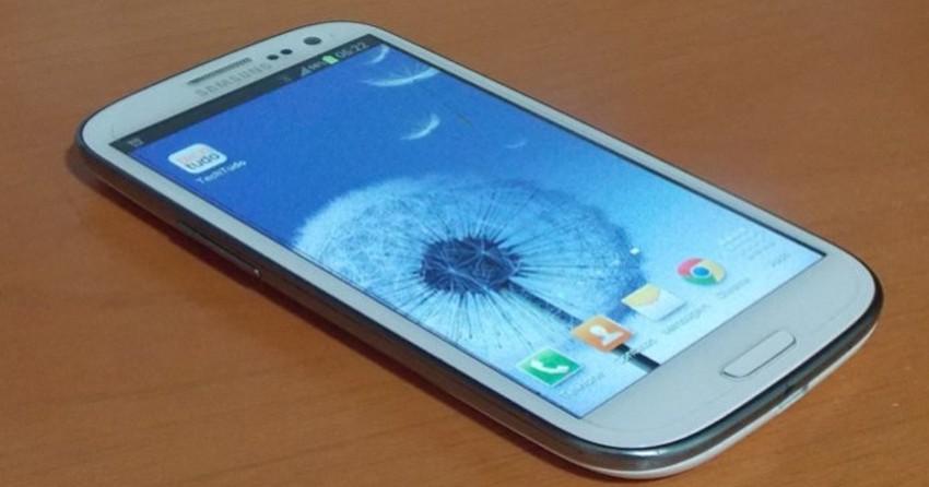 Galaxy S3: conheça os defeitos mais comuns e aprenda a contorná-los