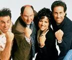 'Seinfeld'    Reprodução da internet