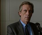 Hugh Laurie em 'Chance' | Divulgação
