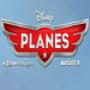Papel de Parede Disney Aviões