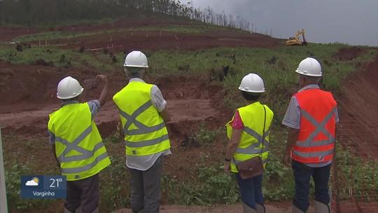 Três anos após rompimento de Fundão, moradores reclamam de impactos causados por lama