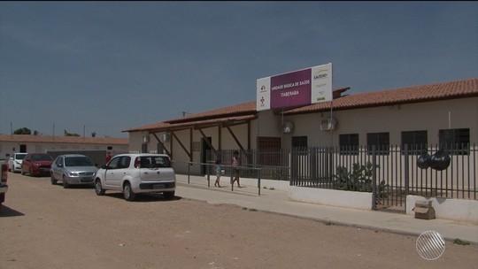 Em ação, MP pede que Justiça obrigue prefeitura de Juazeiro a resolver irregularidades em posto de saúde