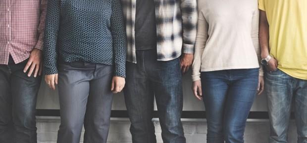 Diversidade - carreira - equipe - trabalho - produtividade - gestão (Foto: Pexels)
