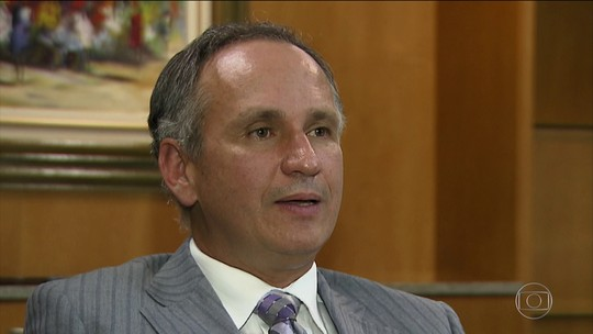 Presidente do INSS é demitido após firmar contrato com empresa de informática mesmo com parecer técnico contrário