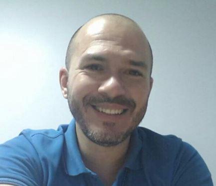 Justiça marca para junho audiência de delegado que matou advogado em casa noturna em Manaus