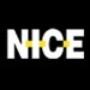 NICE Media Player
