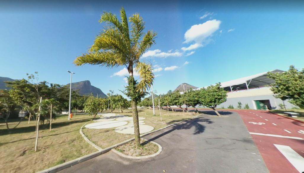 Prefeitura do Rio publica edital de concessão de uso do Parque das Figueiras, na Zona Sul do Rio