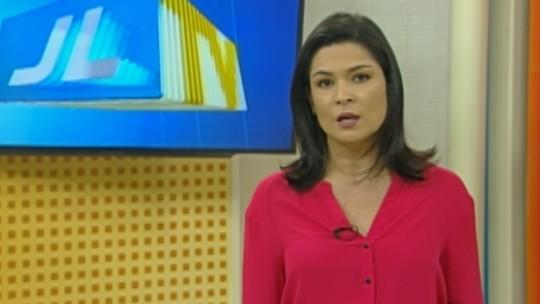 Nilma Lima (MDB) é eleita prefeita de Moju em eleição suplementar