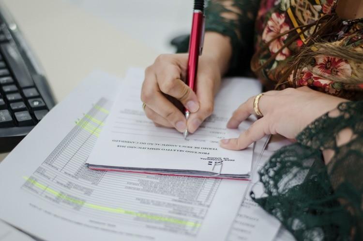 Classificados no PSS da Secretaria de Saúde de Sergipe devem apresentar documentos para admissão