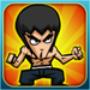 KungFu Warrior