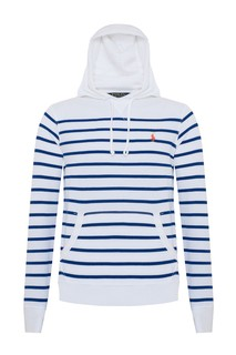 Moletom Polo Ralph Lauren, R$540