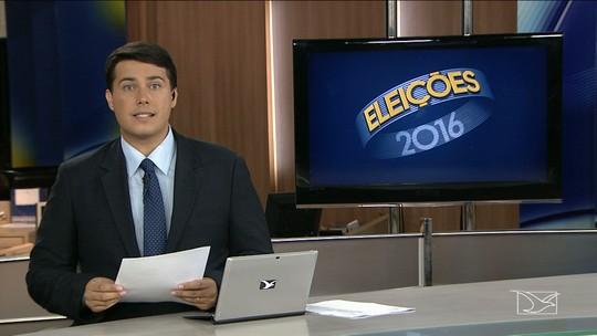 Ibope, votos válidos: Edivaldo tem 52% e Eduardo, 48%
