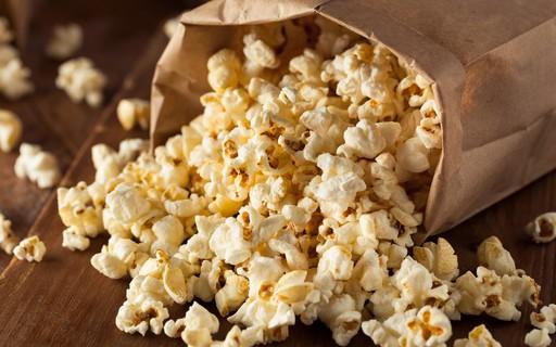 Aprenda receitas de 6 petiscos para saborear assistindo ao Oscar