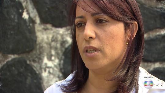 Investigado por fraude com a irmã e o cunhado, prefeito de Santa Cruz Cabrália, na BA, se apresenta à PF
