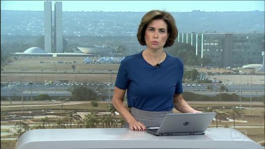 PGR recorre da decisão de Alexandre de Moraes de suspender apurações na Receita Federal