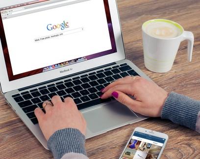 4 maneiras de fazer sua empresa se destacar no Google Maps