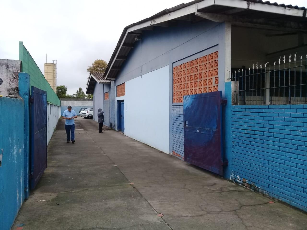 Escolas estaduais, municipais e particulares do Alto Tietê podem receber alunos a partir de 8 de setembro