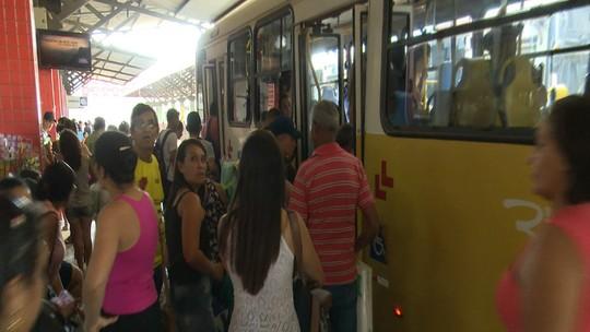 Nova tarifa de R$ 4 no transporte público já está em vigor em Rio Branco
