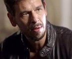 'Espelho da vida': João Vicente de Castro é Alain | TV Globo