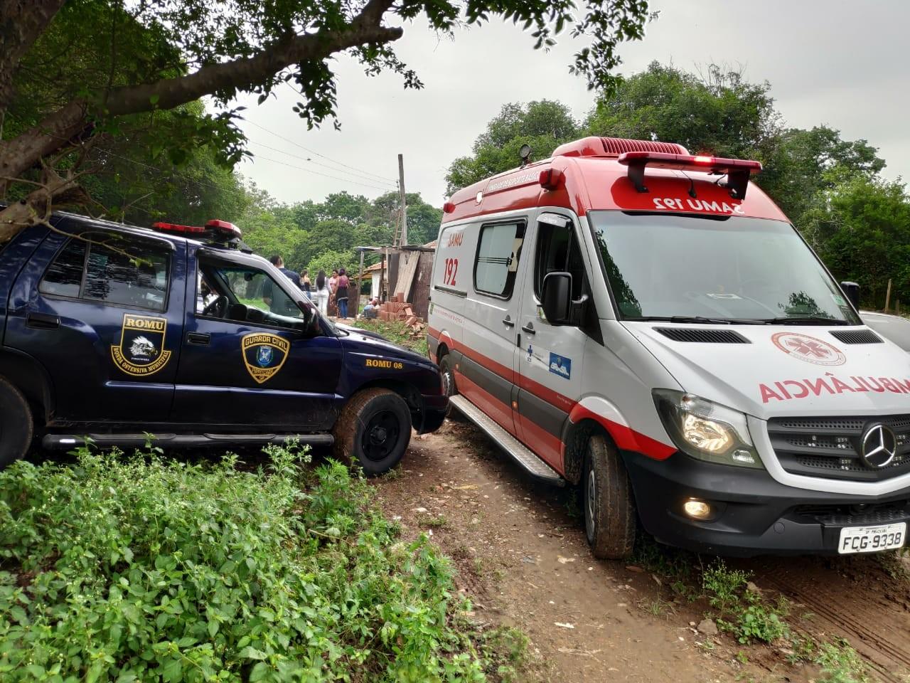 Após cobrança por terceirização da limpeza de ambulâncias, secretaria anuncia visita técnica ao Samu em Piracicaba