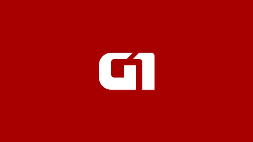Resultado de imagem para G1
