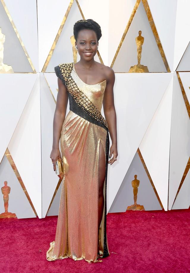 Oscar 2018 (Foto: Getty)