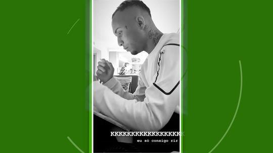 Janela GE: Neymar otimista por acerto com Barcelona, De Ligt na Juve, e... negociação quádrupla?