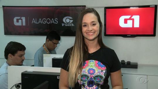 Veja a agenda cultural para Alagoas de 24 a 26 de maio