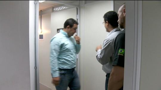 Turco acusado de terrorismo é solto por decisão do STF