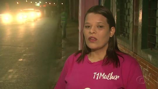 Movimento social denuncia onda de estupros em Rio Largo, Alagoas
