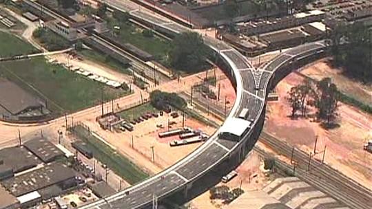 Delatores da Odebrecht relatam conluio para obras públicas em SP; veja construções investigadas