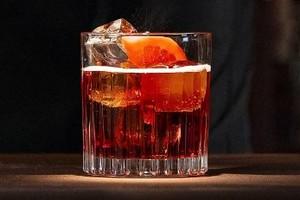 Campeonato nacional de bartenders será promovido pelo Campari Academy