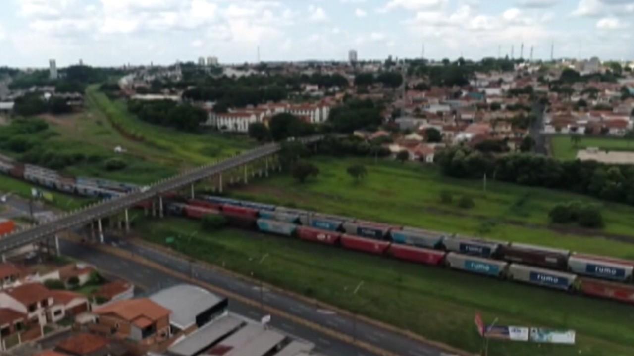 Medidas de restrição aumentam a contenção da Covid-19 no Alto Tietê