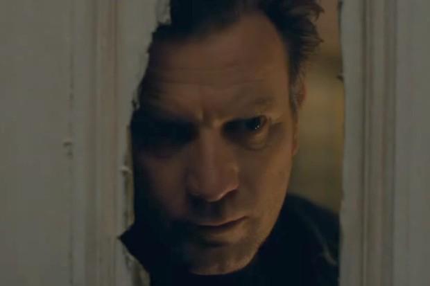 Sequência de 'O Iluminado', 'Doutor Sono' ganha teaser perturbador