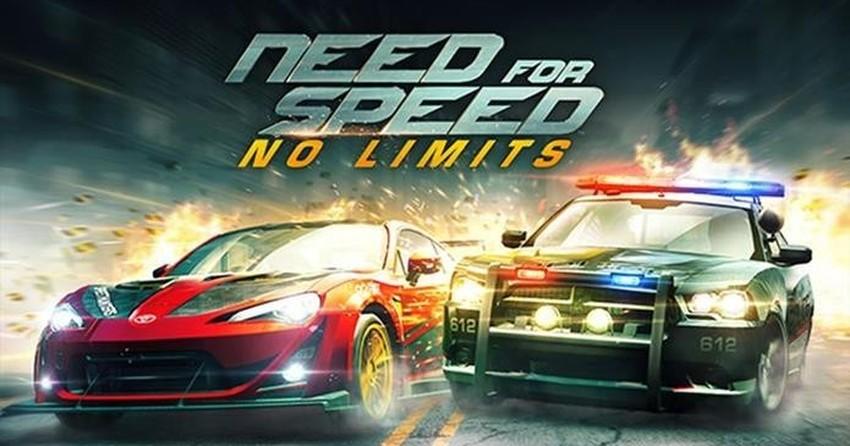 Confira dicas para mandar muito bem em Need for Speed No Limits ...