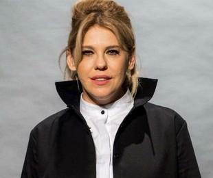 Bárbara Paz | TV Globo